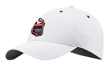 Picture of RHCC Nike Legacy91 Tech Cap